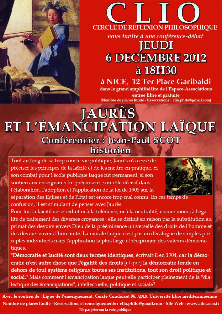 clio_6_decembre_2012_flyer_a5_8_mail