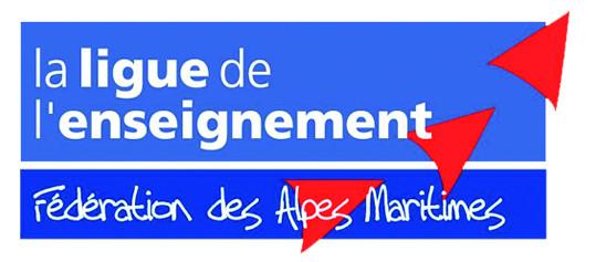 logo_ligue_06_cropped